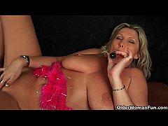 filmi-seks-s-domashnimi-predmetami