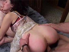 Порно Фильмы Онлайн Бесплатно Двойной Анал